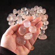 See Rose Quartz at etemetaphysical.com