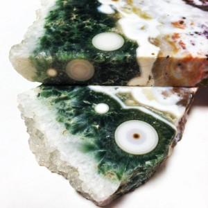 ocean jasper slabs