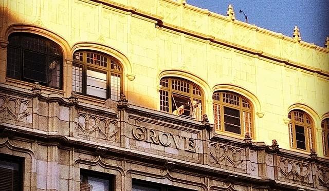 grovearcade001